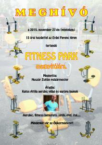 fitness 2015-1