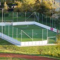 focipalya