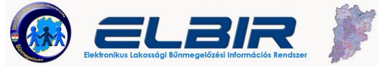 elbir2