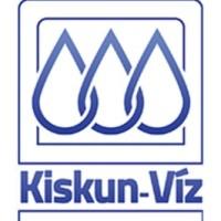 kiskunviz1