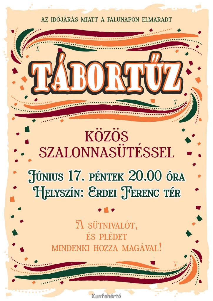 160530_tabortuz