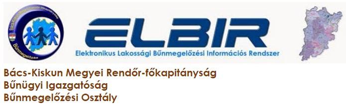 elbir3