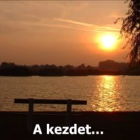 kfto_kezd
